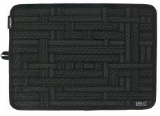 Discounted Cocoon Grid It Organizer Black 1 X 27 9 X 38 1 Cm