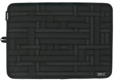 Best Buy Cocoon Grid It Organizer Black 1 X 27 9 X 38 1 Cm