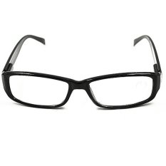 Where Can I Buy Comebuy88 New Black Comfy Reading Glasses Presbyopia 3 Diopter Intl