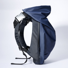 Cote Apple Laptop Backpack On Line
