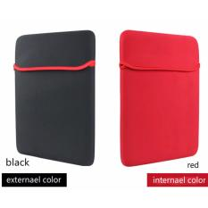 Cover Case Bag For 11 6 Inch Laptop Notebook Coupon