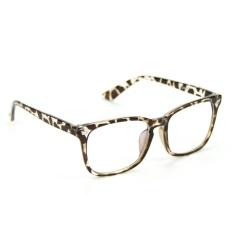 Compare Price Cyxus Classic Computer Glasses Blocking Blue Light Anti Eyestrain Headache Better Sleep Women Eyewear Cyxus On China