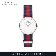 Best Reviews Of Daniel Wellington Classy Oxford 26Mm