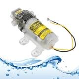 Who Sells Dc 12V 24V 60W Motor 3 6L Min High Pressure Diaphragm Water Self Priming Pump Intl Cheap
