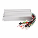 Price Dc 48V 1500W Brushless Motor Controller For E Bike Scooter Electric Bicycle Intl Oem