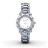 Price Comparisons Of Destiny Metallic Watch Crystals From Swarovski®