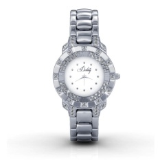 Compare Prices For Destiny Metallic Watch Crystals From Swarovski®
