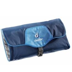 Where To Buy Deuter Wash Bag Ii Midnight Coolblue
