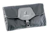 Top Rated Deuter Wash Bag Ll Granite Silver
