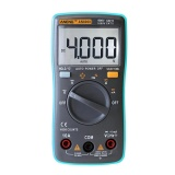 Who Sells Digital Multimeter 4000 Counts Backlight Ac Dc Ammeter Voltmeter Ohm Meter Intl The Cheapest