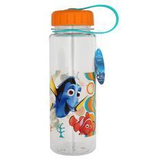 Disney Finding Nemo Tritan Bottle 450ml Screw Cap