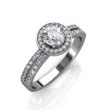 Dylis Ring Crystals From Swarovski® Price Comparison