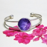 Elegant Vintage Galaxy Nebula Space Bangle Bracelet Basic Charm Bracelet Fashion Jewelry Gift Intl For Sale Online