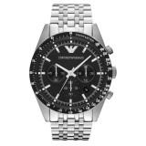 Wholesale Emporio Armani Sportivo Black Dial Men S Watch Ar5988 New