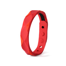 Deals For Energy For Men And Women Balance Negative Ion Sports Bracelet
