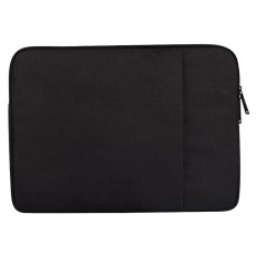 Sale Fashion Waterproof Laptop Sleeve Women Men Notebook Bag Case For 14 Inch Devices Intl Oem Branded
