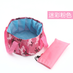 Cheapest W Feet Folding Basin Travel Organizer