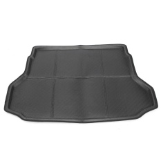 Price Fit For Nissan 2014 2015 2016 Rogue Boot Mat Rear Trunk Liner Cargo Floor Tray Intl Oem Online