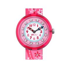 Flik Flak By Swatch Kids Watch e24f3393552