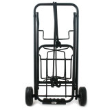 Buy Foldable Luggage Trolley Universal Cheap