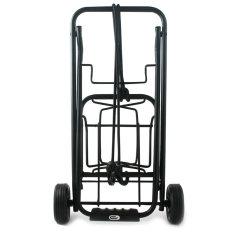 Foldable Luggage Trolley By Fepl.