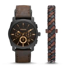 Purchase Fossil Fs5251Set Watch
