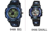 Four Season Big Sale Boys Watch Children Watch Waterproof Watch Pse 048G Intl Review