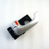 Who Sells Front Inside Inner Door Handle Left Driver Side Silver For 2006 2008 Kia Optima 826102G000 Intl Cheap