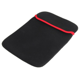Cheaper Gaktai 17 17 Inches Anti Shock Soft Reversable Sleeve Protection Case Bag Pouch Cover For Laptop Notebook Ultrabook Macbook