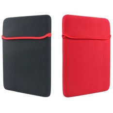 Review Gaktai 17 17 Inches Anti Shock Soft Reversable Sleeve Protection Case Bag Pouch Cover For Laptop Notebook Ultrabook Macbook High Caliber Intl Tomsoo On China