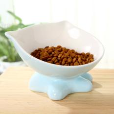 Garfield Ceramic Cat Bowl Coupon