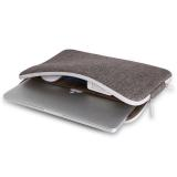 Buy Wiwu Shockproof Laptop Sleeve Case 15 6 Inch Brown Export Intl Cheap China