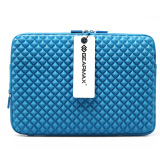 Price Comparisons Of Gearmax Waterproof Laptop Sleeve Case 14 Inch Blue Intl