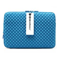 Sale Gearmax Waterproof Laptop Sleeve Case 14 Inch Blue Intl Online On China