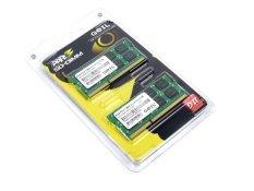 Geil 16Gb Ddr3 1333Mhz 1 5V Sodimm Ram Kit Coupon Code