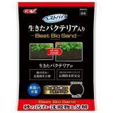 Compare Gex Best Bio Sand 6L Prices