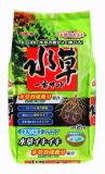 Gex Water Plant Sand 2Kg Singapore