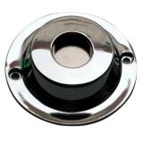 Good Universal Eas Opener Magnet Unlocker Anti Theft Security Detacher Tag Remover Intl Lower Price