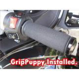 Low Price Grip Puppies