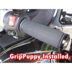 Cheap Grip Puppies Online