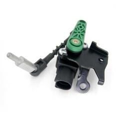 Headlight Level Sensor OEM No  3C907503 4H0941286G 4H0941285G for Audi C6 -  intl