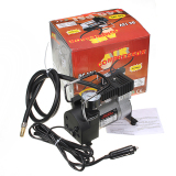 Price Heavy Duty Portable 12V 140Psi Car Tyre Auto Tire Inflator Pump Air Compressor Export Oem Online