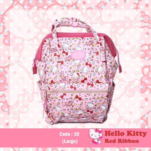 Hello Kitty Heart/Bear/Sharing Hearts