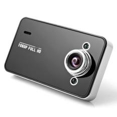 Buy Hetu 1080P Hd 2 4 Lcd Night Vision Cctv In Car Dvr Accident Camera Video Recorder Intl Oem Cheap
