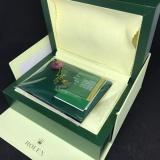 Buy High Quality Classic Wavy Pattern Brand Watches Storage Case Box Gift Box Intl Cheap China