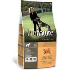 Pronature Holistic *d*lt Duck Orange For Dogs 2 72Kg Pronature Discount