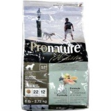 Compare Prices For Pronature Holistic *d*lt Salmon Rice For Dogs 2 72Kg