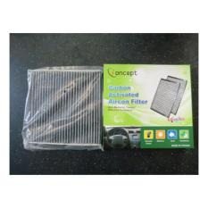 Low Cost Honda Vezel Carbon Activated Air Con Filter
