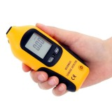 Discount Hot Sale Portable Digital Lcd Backlight Microwave Leakage Radiation Detector Meter Tester Oven Gas Leakage Detector Alarm Nbs Intl Oem