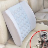 Where To Shop For Household Electric Massage Pillow For Car Beige Intl